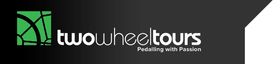 Two Wheel Tours